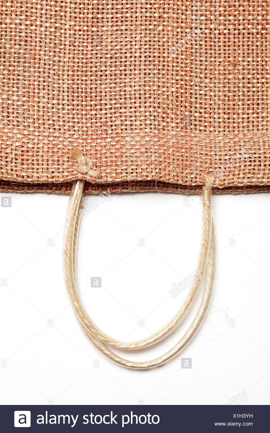 7f987d79df1a1 Handtasche
