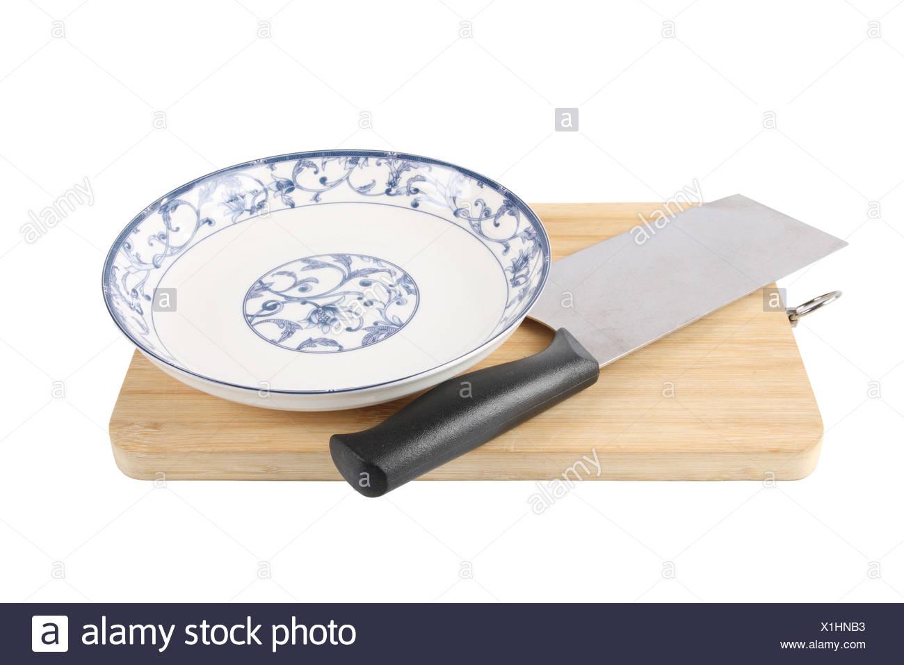 Küchengerät Stockbild