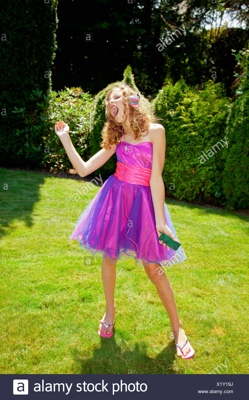 Beste Partykleid Für Teenager Bilder - Brautkleider Ideen - cashingy ...