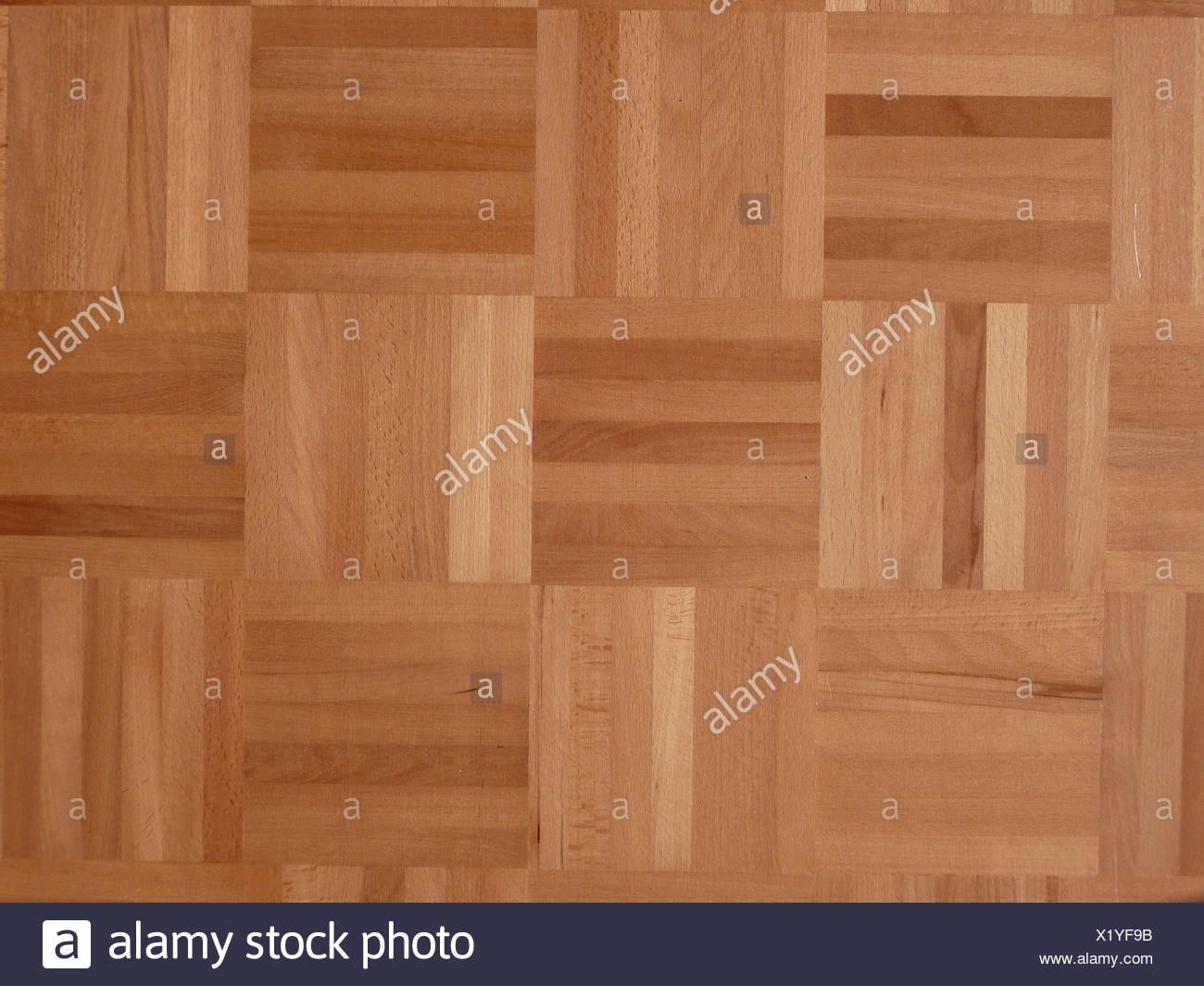 Fußbodenbelag Eiche ~ Großhandel eiche schlafzimmer laminat laminat bodenbelag teppich