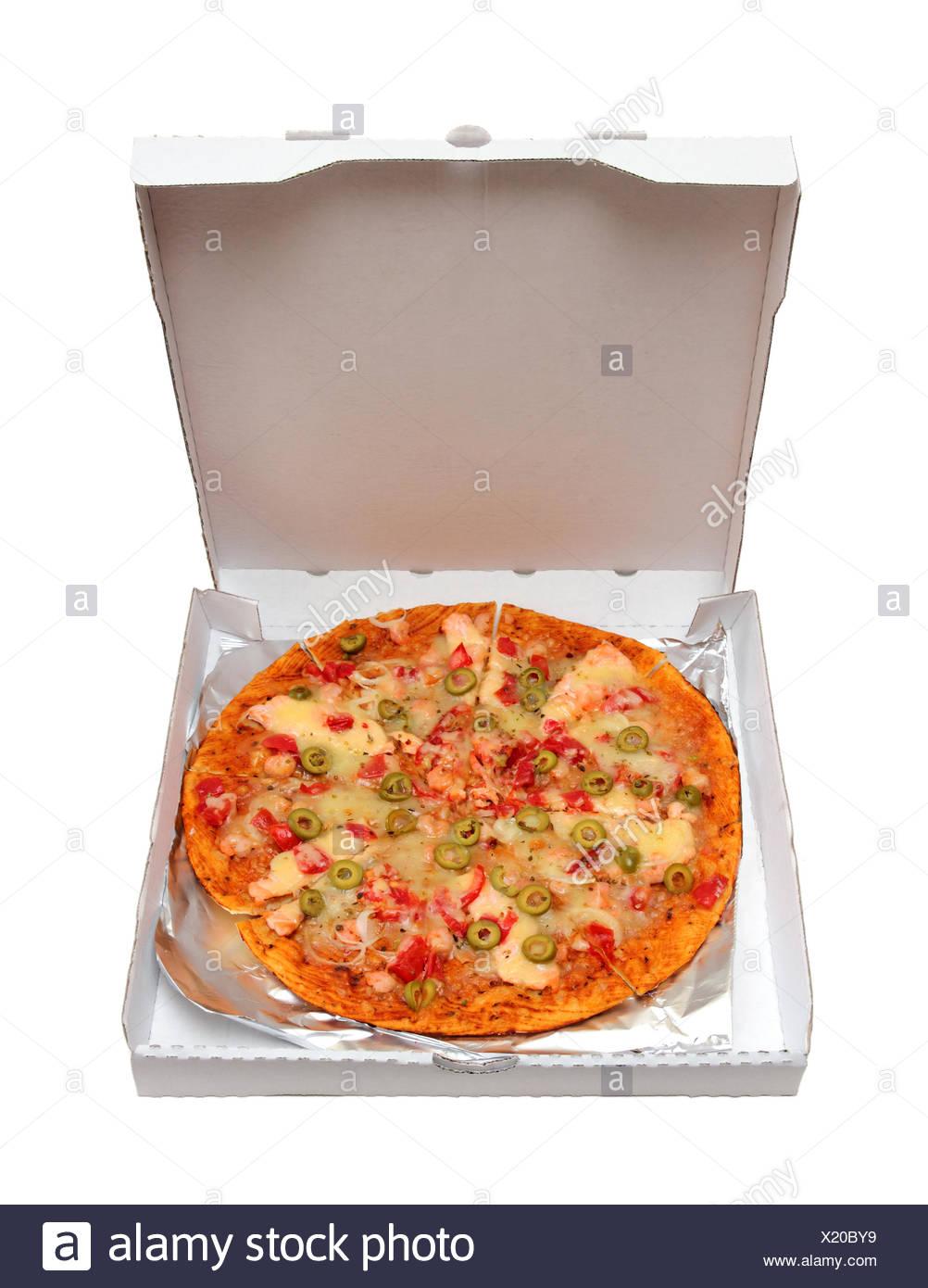 Atemberaubend Peperoni Pizza Malvorlagen Bilder - Beispiel Business ...