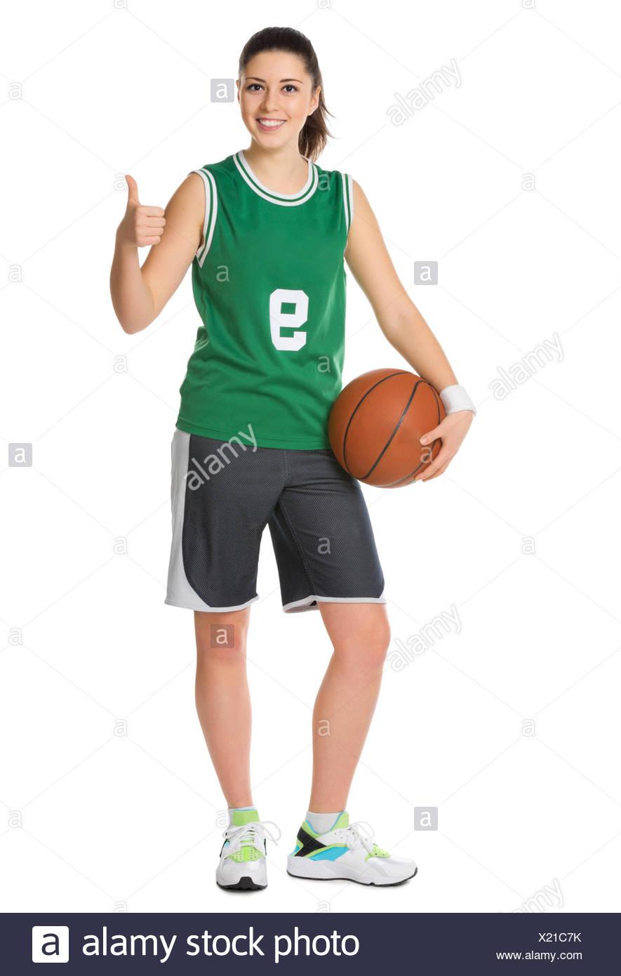 Ausgezeichnet Basketball Spielt Vorlage Fotos - Entry Level Resume ...