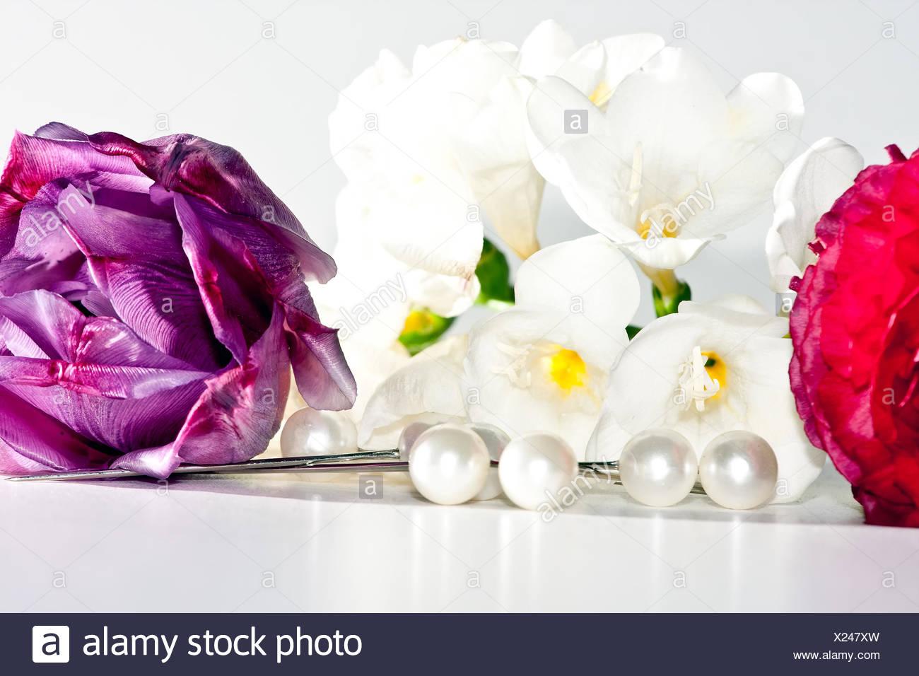 Hochzeit Vorbereitung Stockfoto Bild 276689249 Alamy