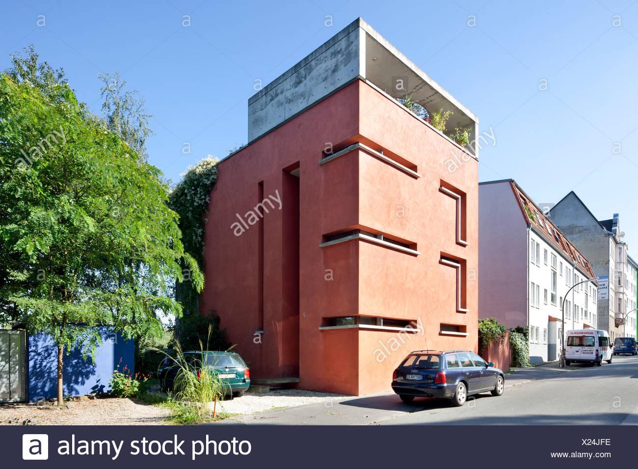 Architekten Dortmund architekten in dortmund bauwerk architekten dortmund haus n bad