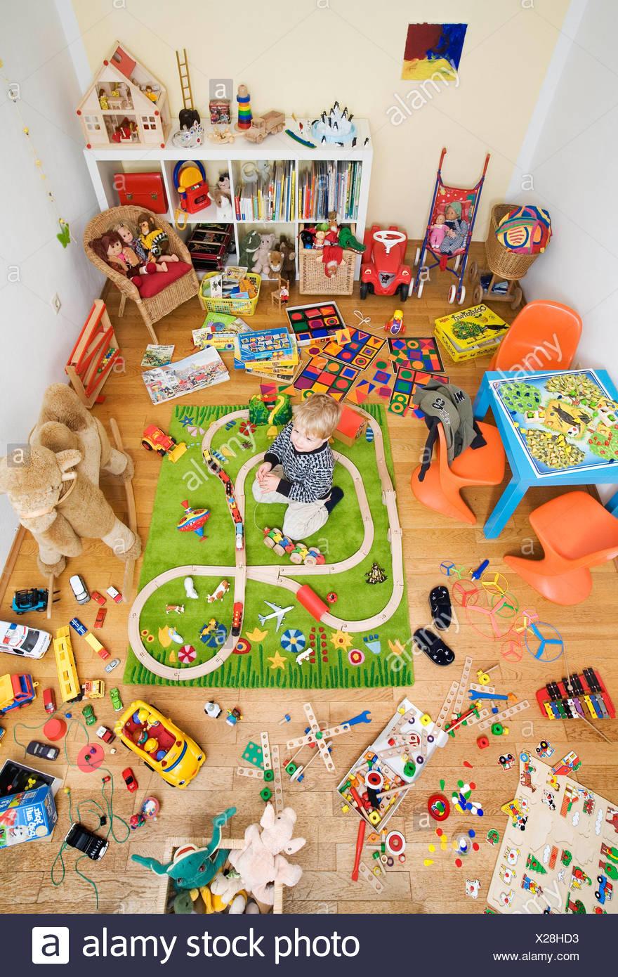 Spiele Im Zimmer