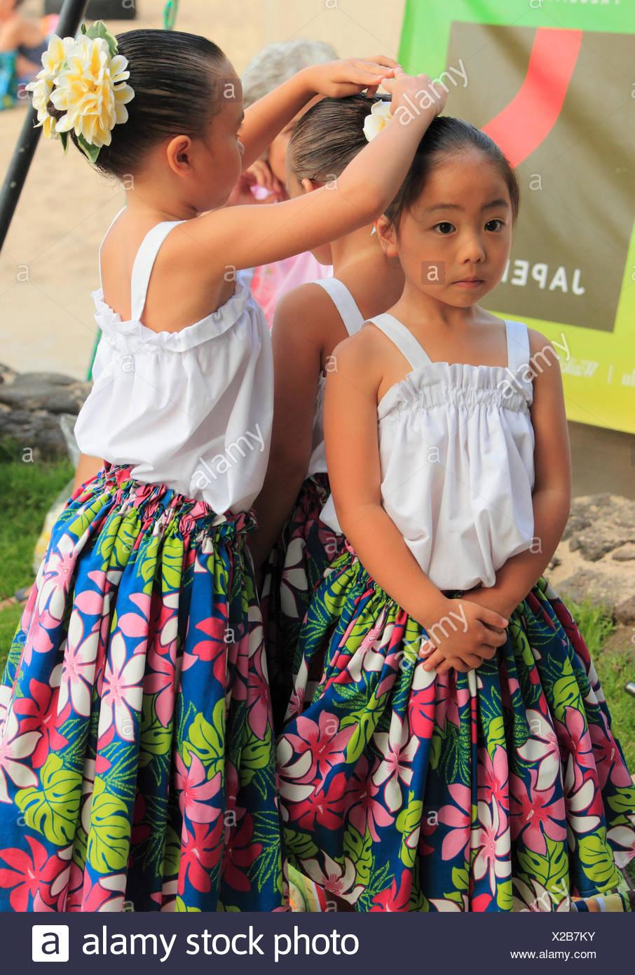 Tolle Brautkleider In Hawaii Ideen - Brautkleider Ideen - cashingy.info
