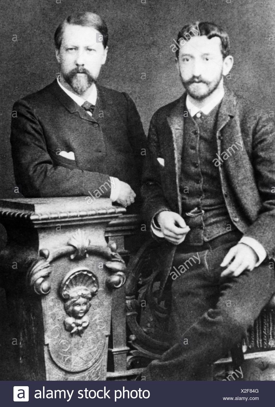 391885961 Freud, Sigmund, 6.5.1856 - 23.9.1939, österreichischer Arzt ...
