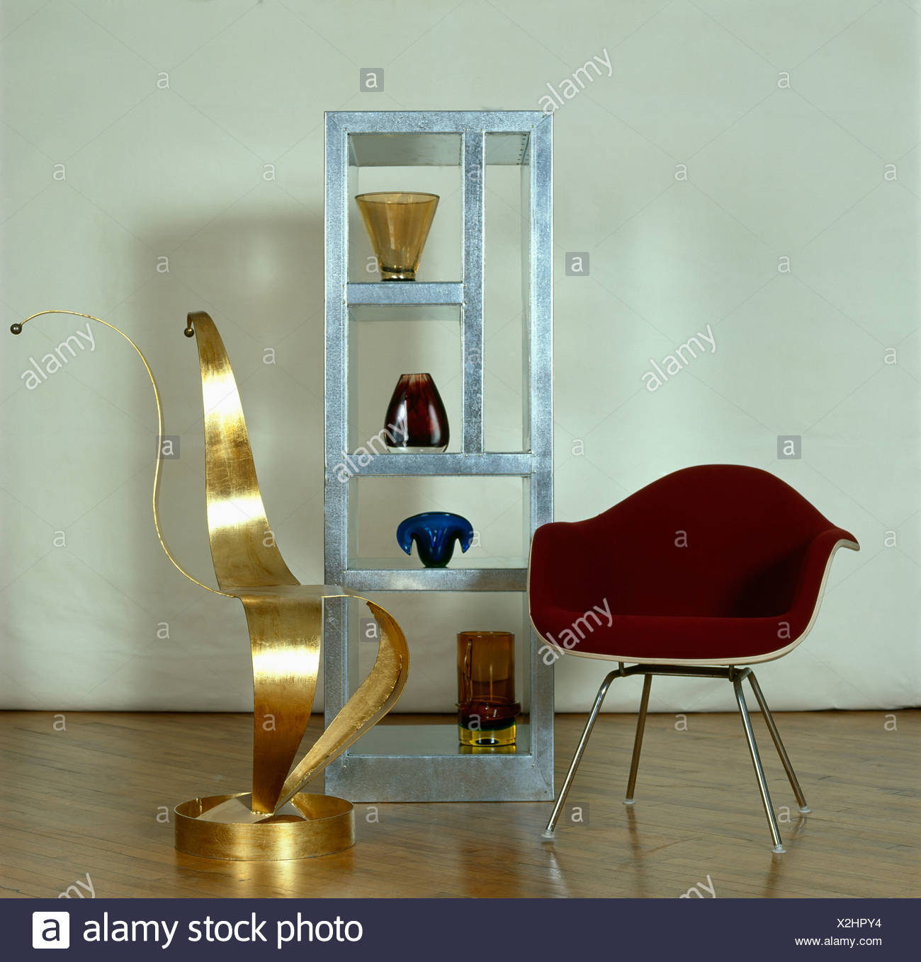charles stuhl stunning stuhl eiffel charles eames dsw. Black Bedroom Furniture Sets. Home Design Ideas