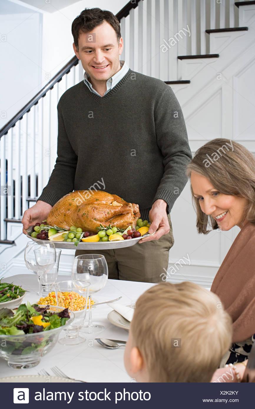 Groß Thanksgiving Truthahn Färbung Ideen - Framing Malvorlagen ...
