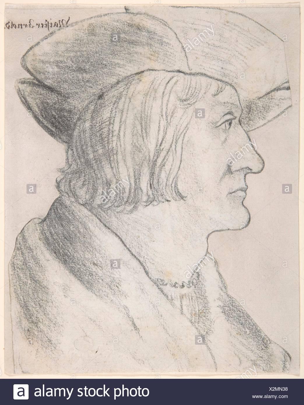 Künstler Augsburg portrait simon v liebenstein künstler hans schwarz