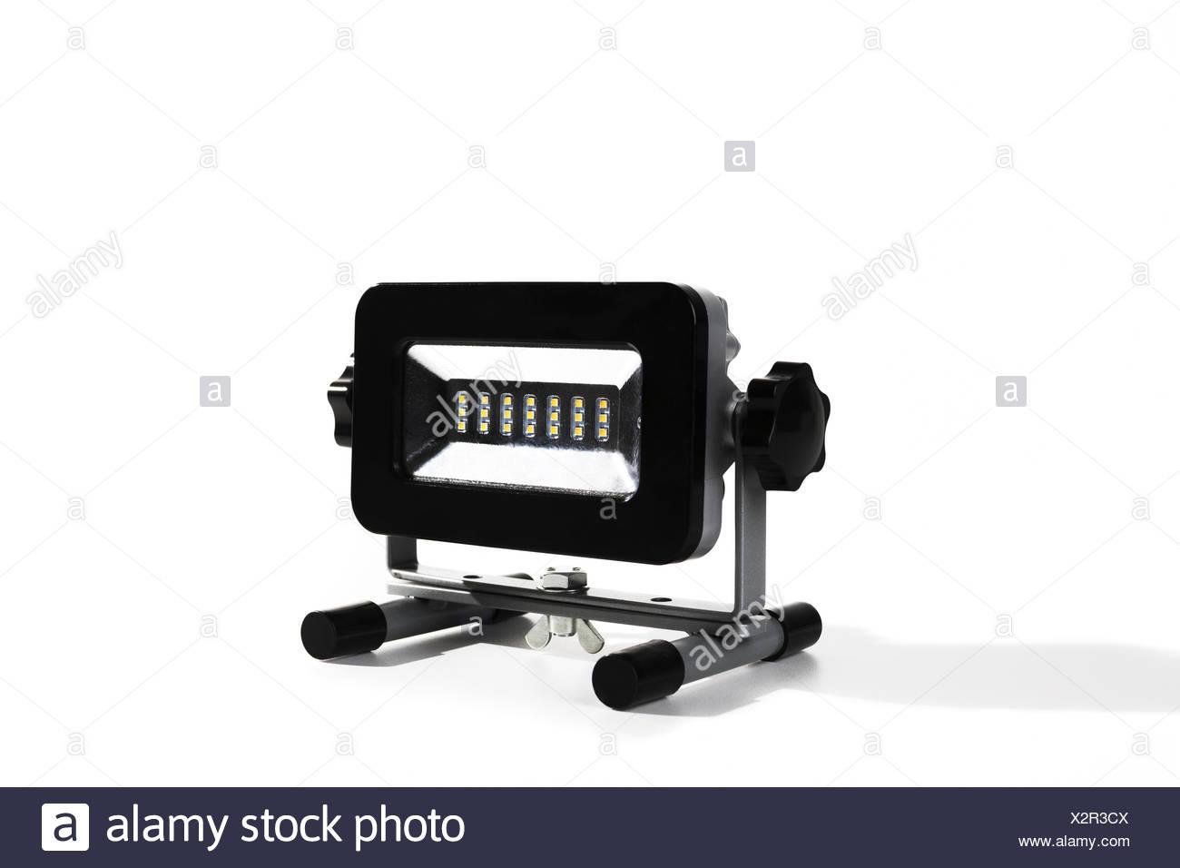 Led Lampen Stockfotos Led Lampen Bilder Alamy