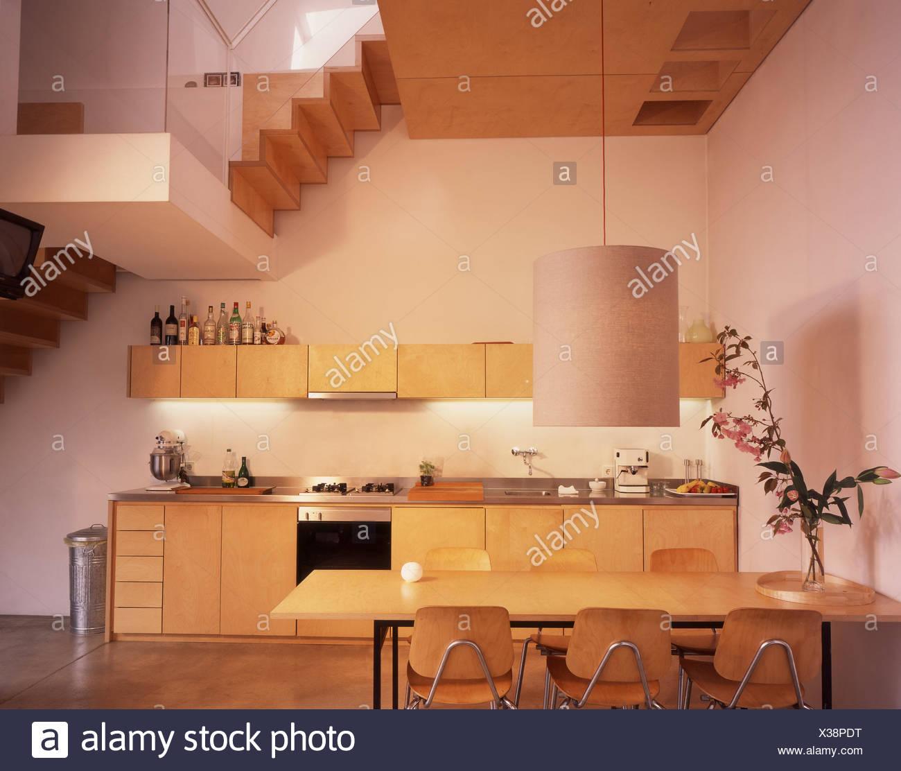Gemütlich Diy Küche Renovierung Ideen Bilder - Ideen Für Die Küche ...