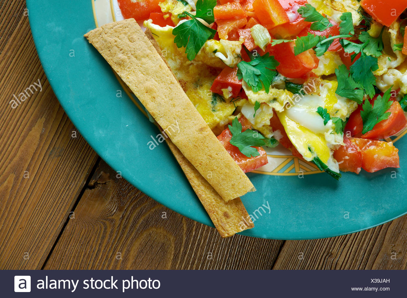 Awesome Tex Mex Küche Ideas - Erstaunliche Ideen ...