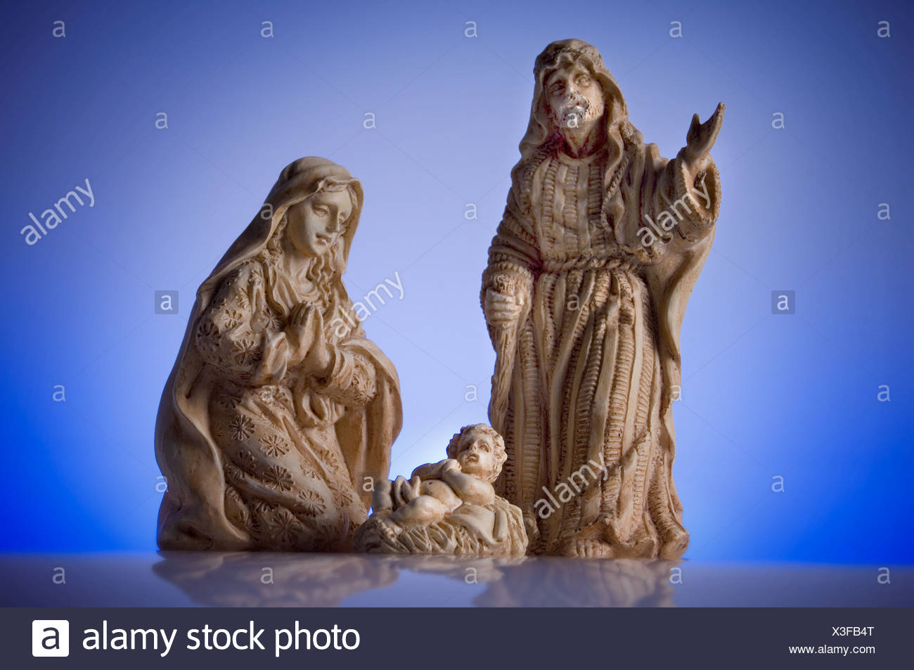 Großartig Baby Jesus Malvorlagen Fotos - Malvorlagen Von Tieren ...