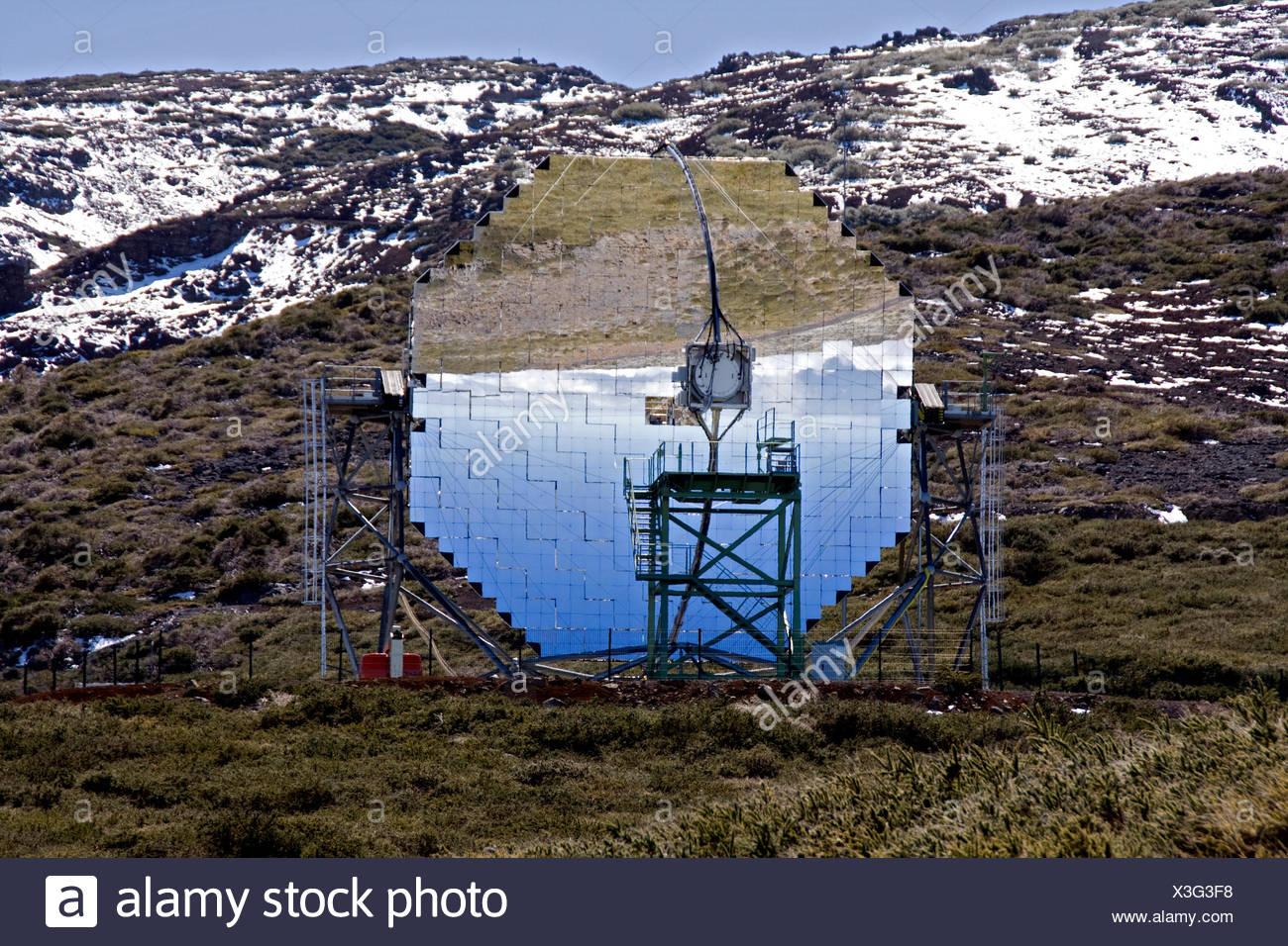 Jual teleskop astronomi di lapak diana jaya dianajaya