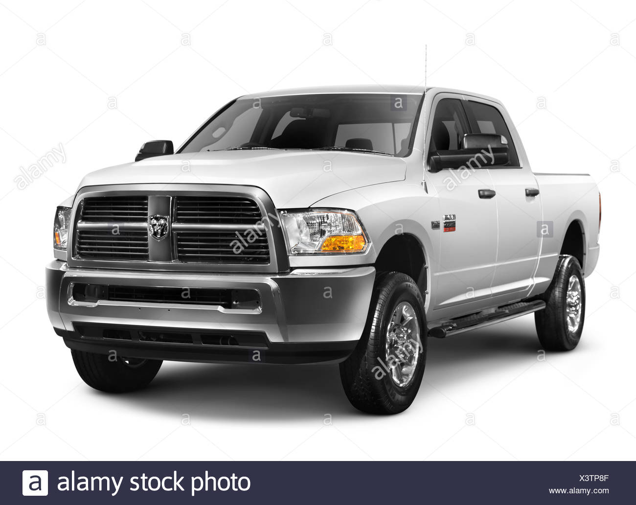 Dodge Pickup Truck Stockfotos Dodge Pickup Truck Bilder Alamy