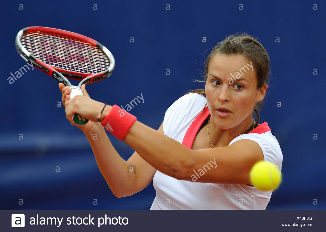 damen tennis bundesliga