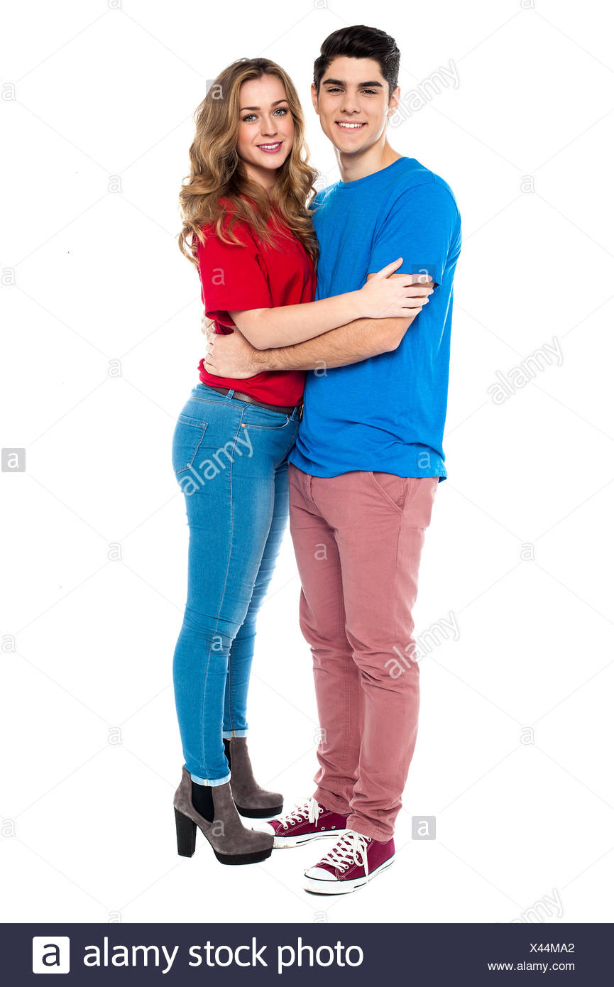 Wie Sie Ihr Dating-Profil vom Rest abheben