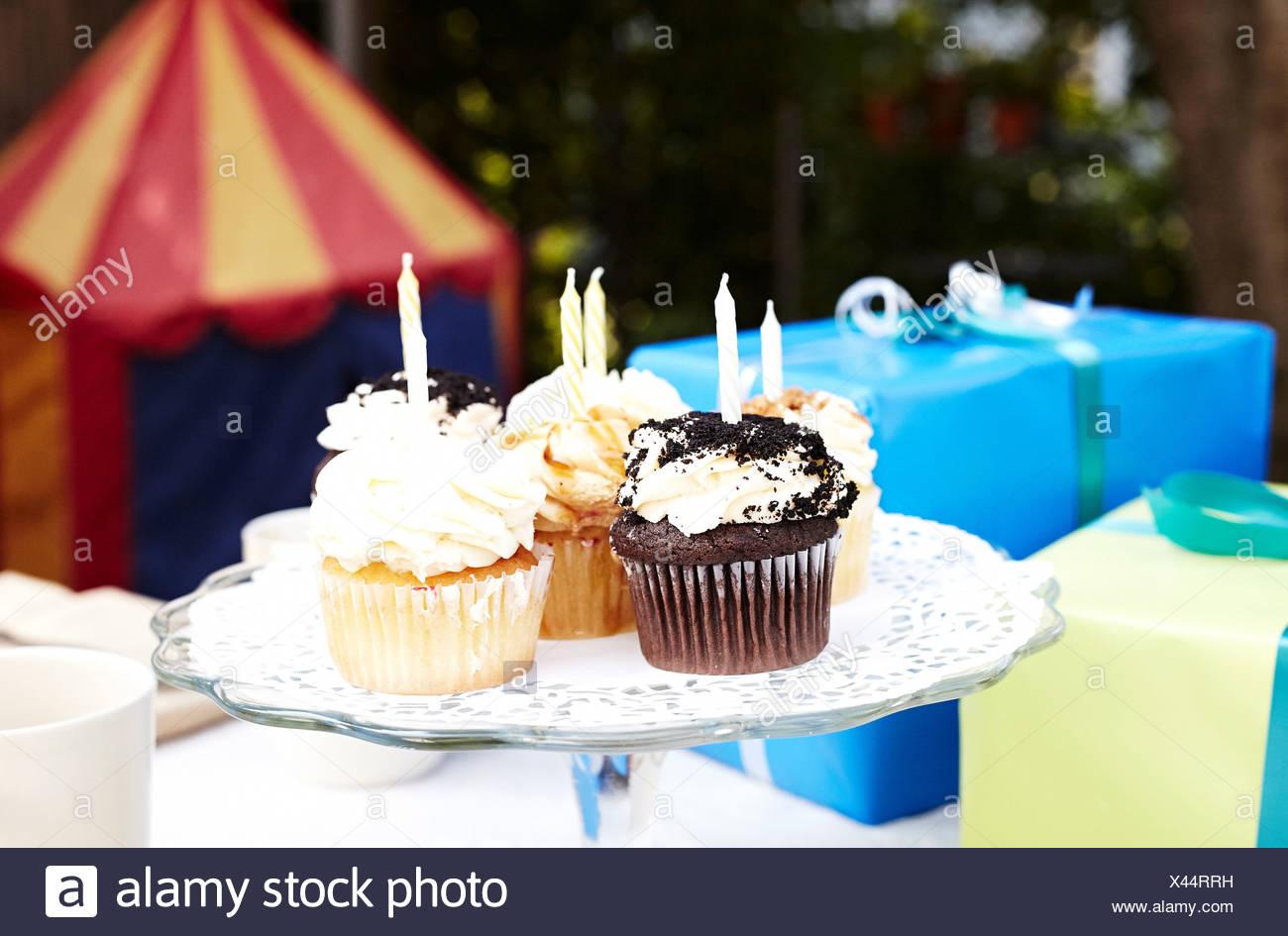 Schön Cupcakes Färbung Seite Fotos - Malvorlagen Von Tieren - ngadi.info