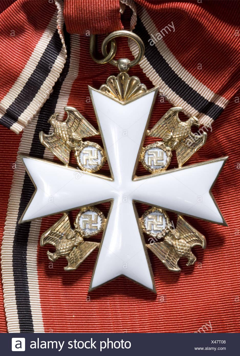 Nazi Eagle Symbol Stockfotos Nazi Eagle Symbol Bilder Alamy