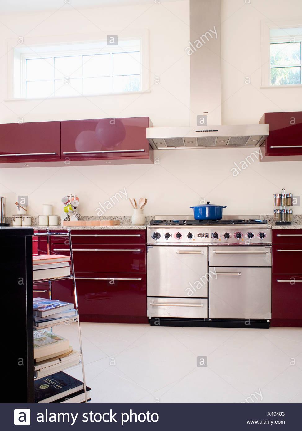 Tolle Beste Küchen Mit Weißen Schränken Bilder - Ideen Für Die Küche ...