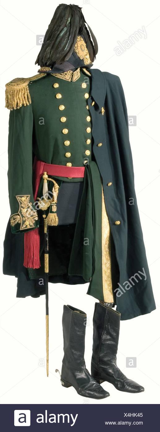 Zerrissene Uniform Stockfotos & Zerrissene Uniform Bilder
