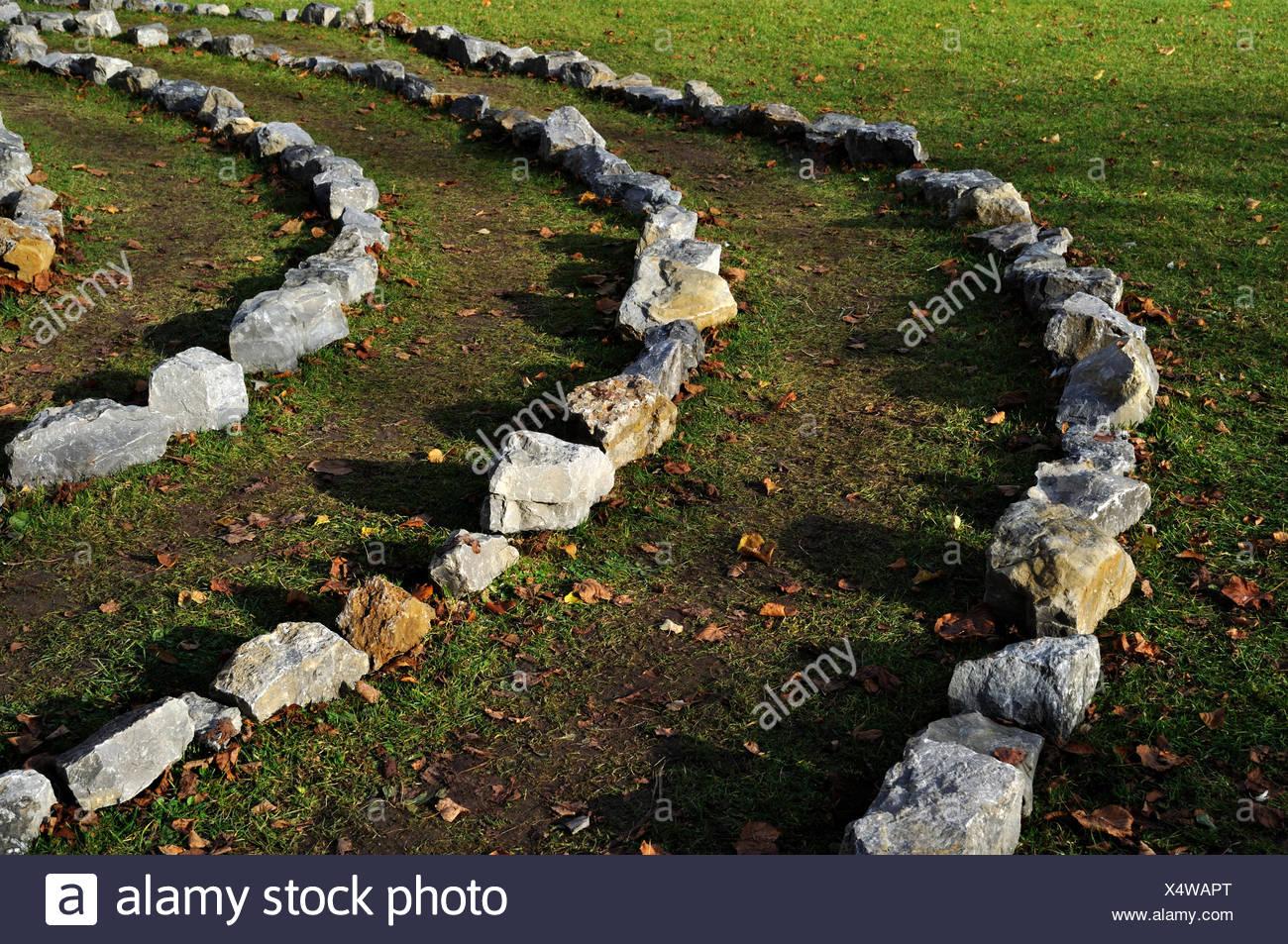 Wiese Rasen Rasen Grun Grun Boden Boden Erde Humus Artrock In Der