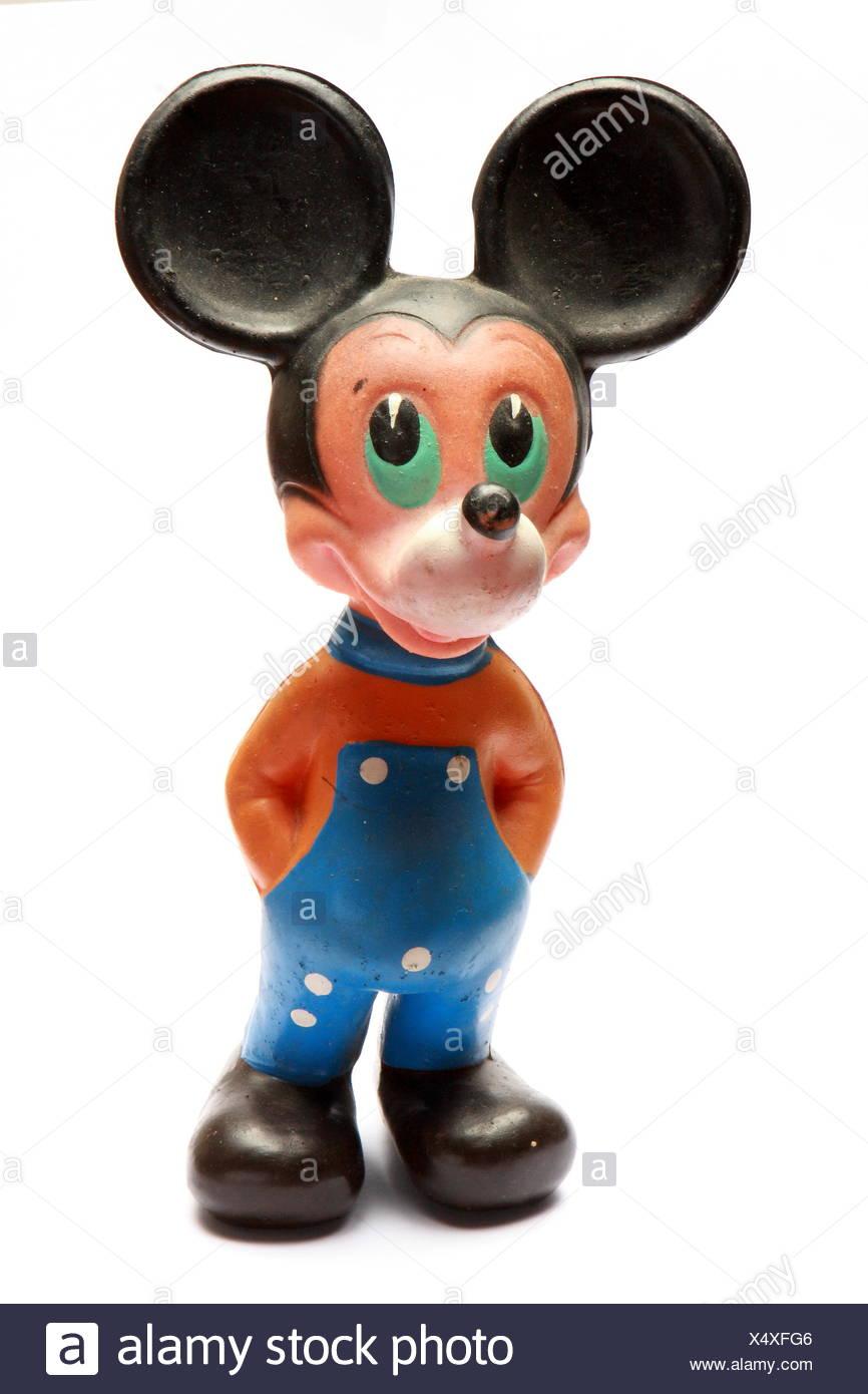 Ausgezeichnet Micky Maus Färbung Seiten A4 Galerie - Druckbare ...