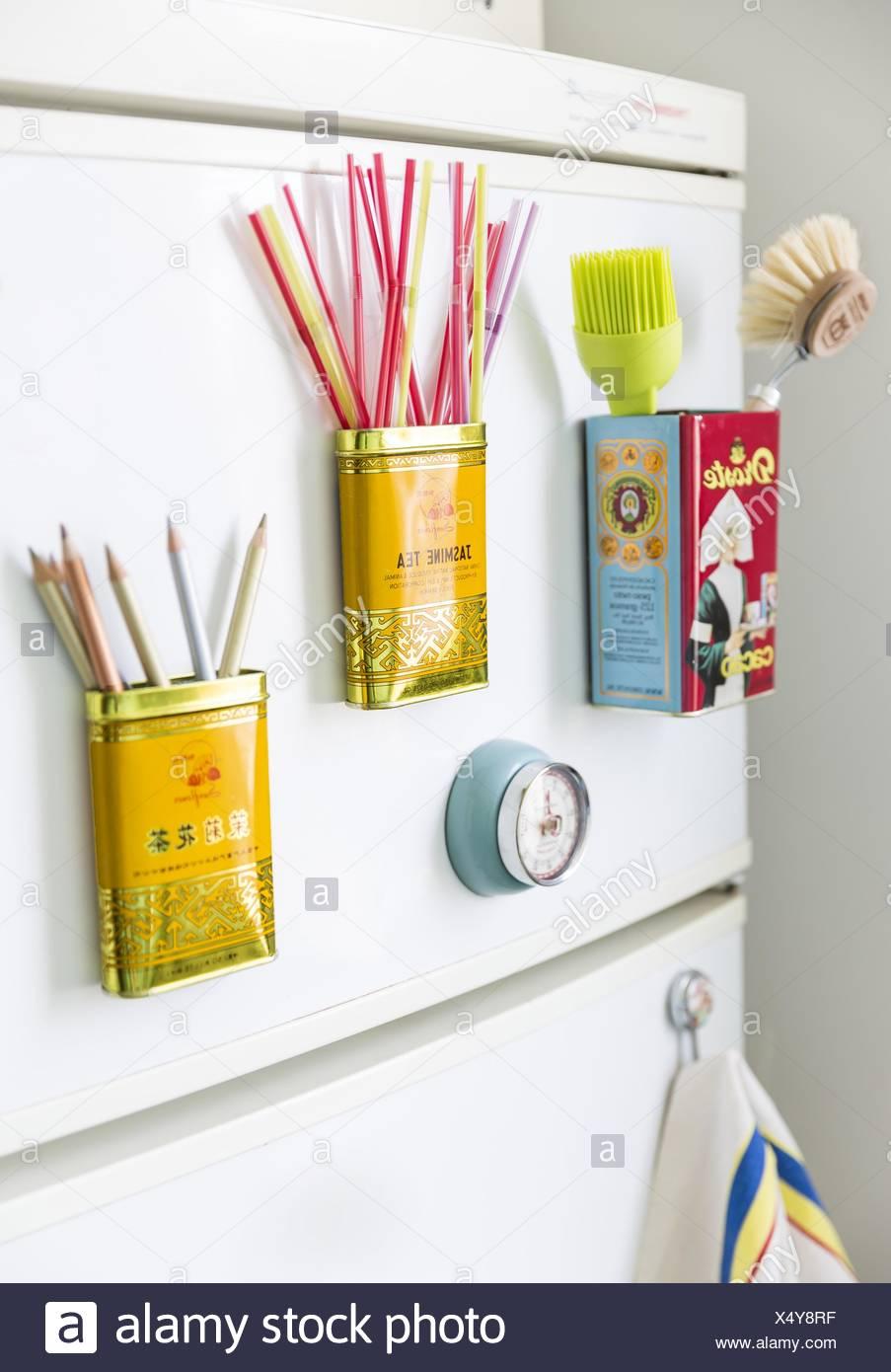 Tolle Kabelschrank Lagerung Galerie - Die Besten Elektrischen ...