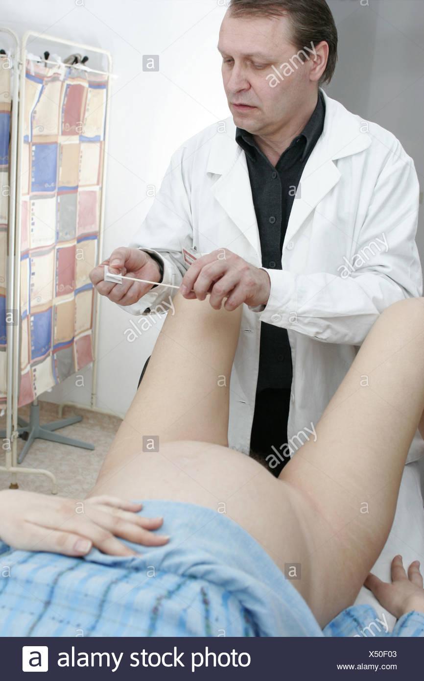 Hamburg Frauenarzt