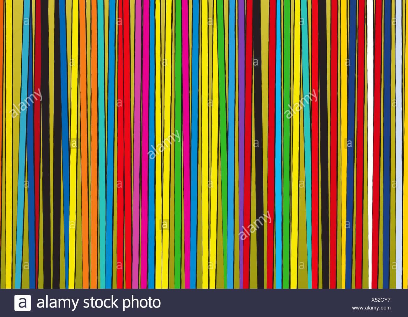 Vintage Retro Farbe Stockfoto Bild 278493243 Alamy
