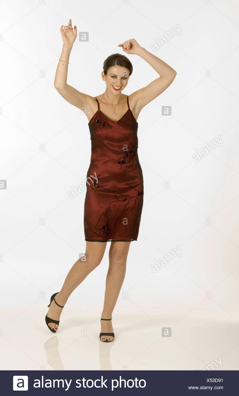Too Short Dress Stockfotos & Too Short Dress Bilder - Seite 26 - Alamy