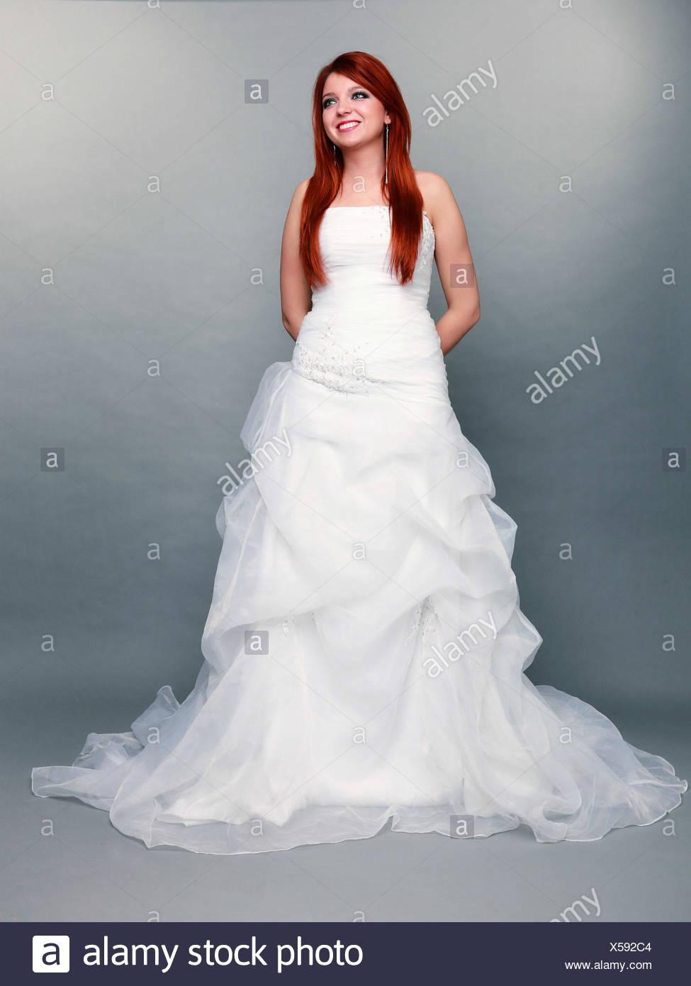 Schön Tag Brautkleider Zeitgenössisch - Brautkleider Ideen ...