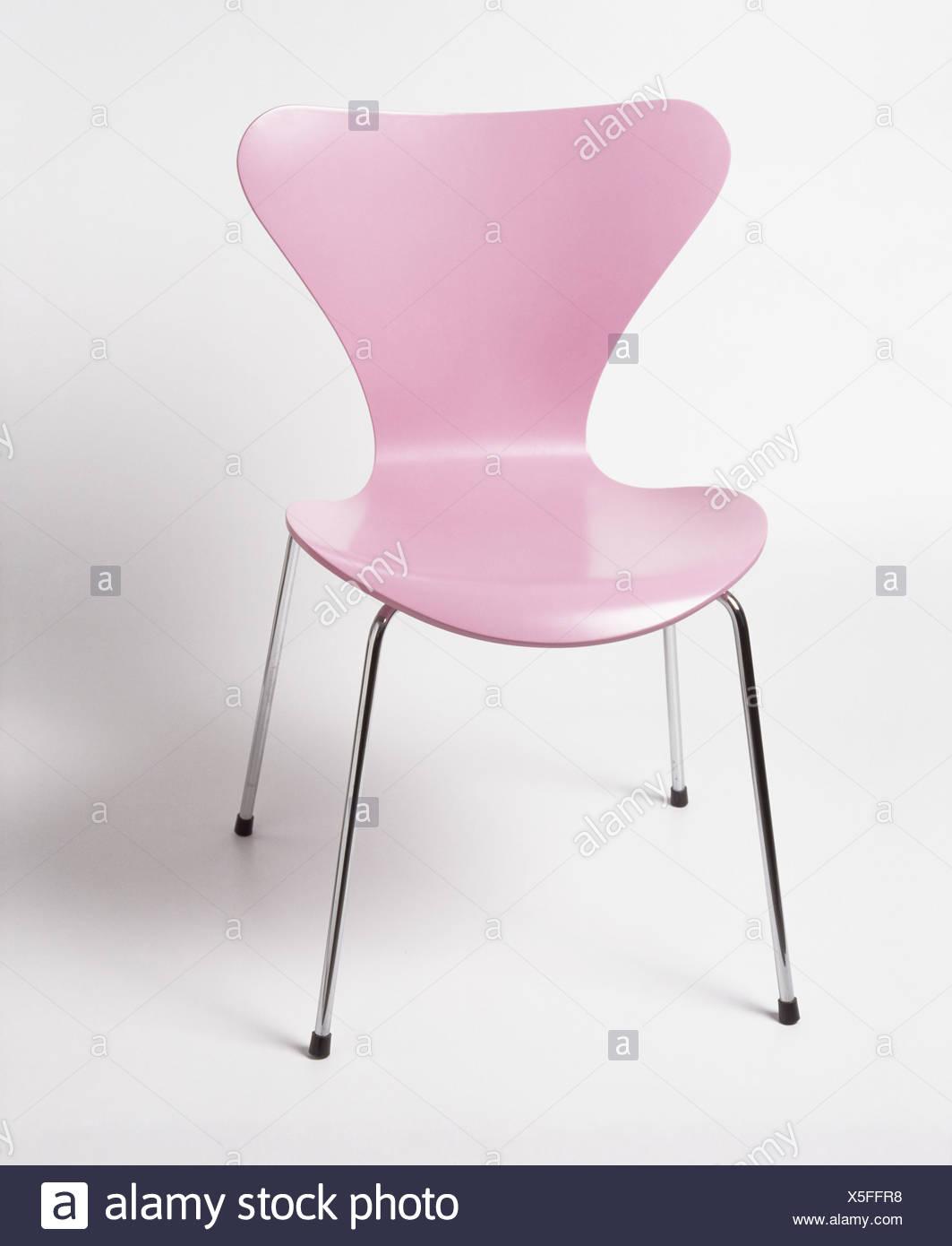 Arne Jacobsen Ameise Stuhl ant chair by arne jacobsen stockfotos ant chair by arne jacobsen