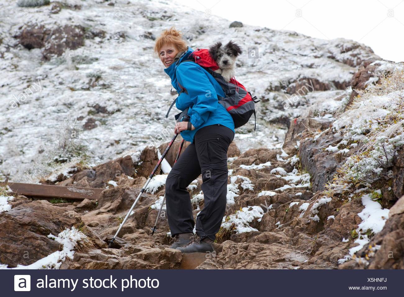 Ich suche nach Verabredungen mit Mnnern & Frauen in Tirol