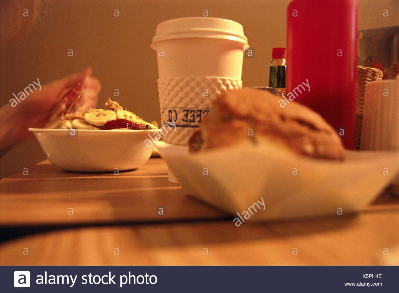 Schneller Kuchen Stockfotos Schneller Kuchen Bilder Alamy