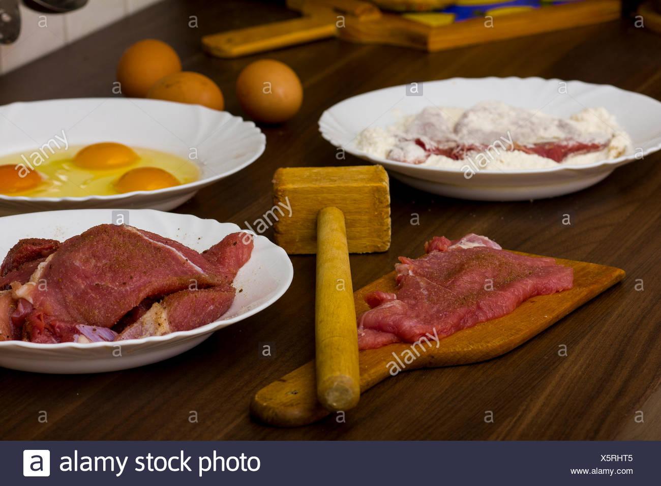 Wunderbar Küche Frische Lebensmittel Fotos - Küche Set Ideen ...