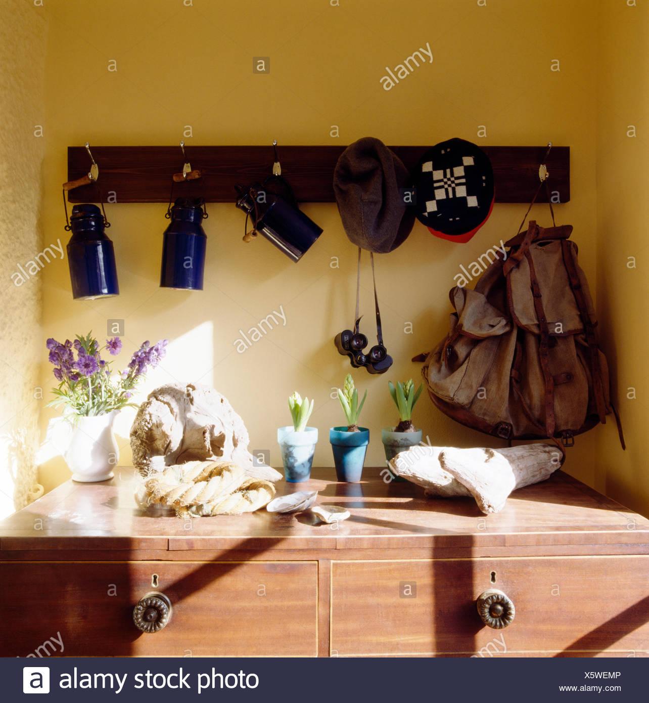 Großartig Küsten Hütte Bilder Von Der Küche Bilder - Küche Set Ideen ...