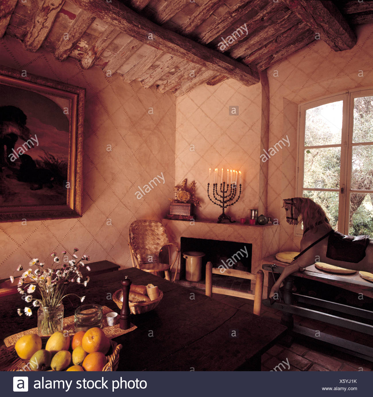 Ceilings Ceiling Domestic Stockfotos & Ceilings Ceiling Domestic ...