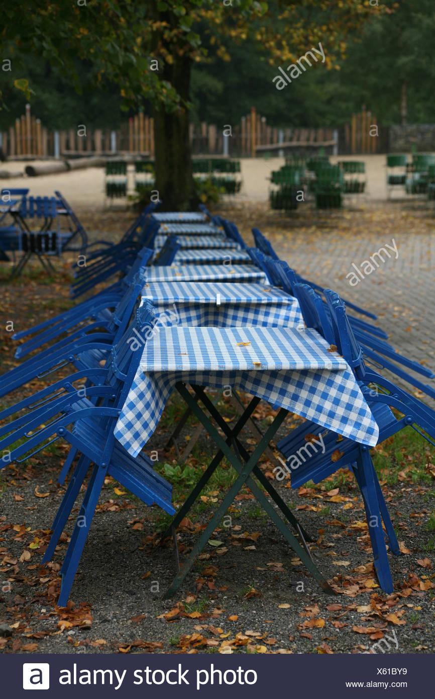 Berühmt Gastronomie Bänke Bilder - Innenarchitektur-Kollektion ...