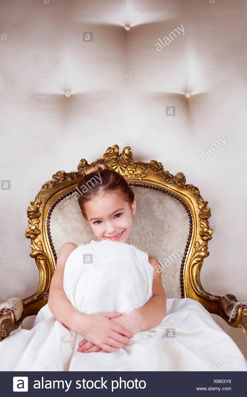 Fantastisch Mädchen Parteikleider 7 16 Bilder - Hochzeit Kleid Stile ...