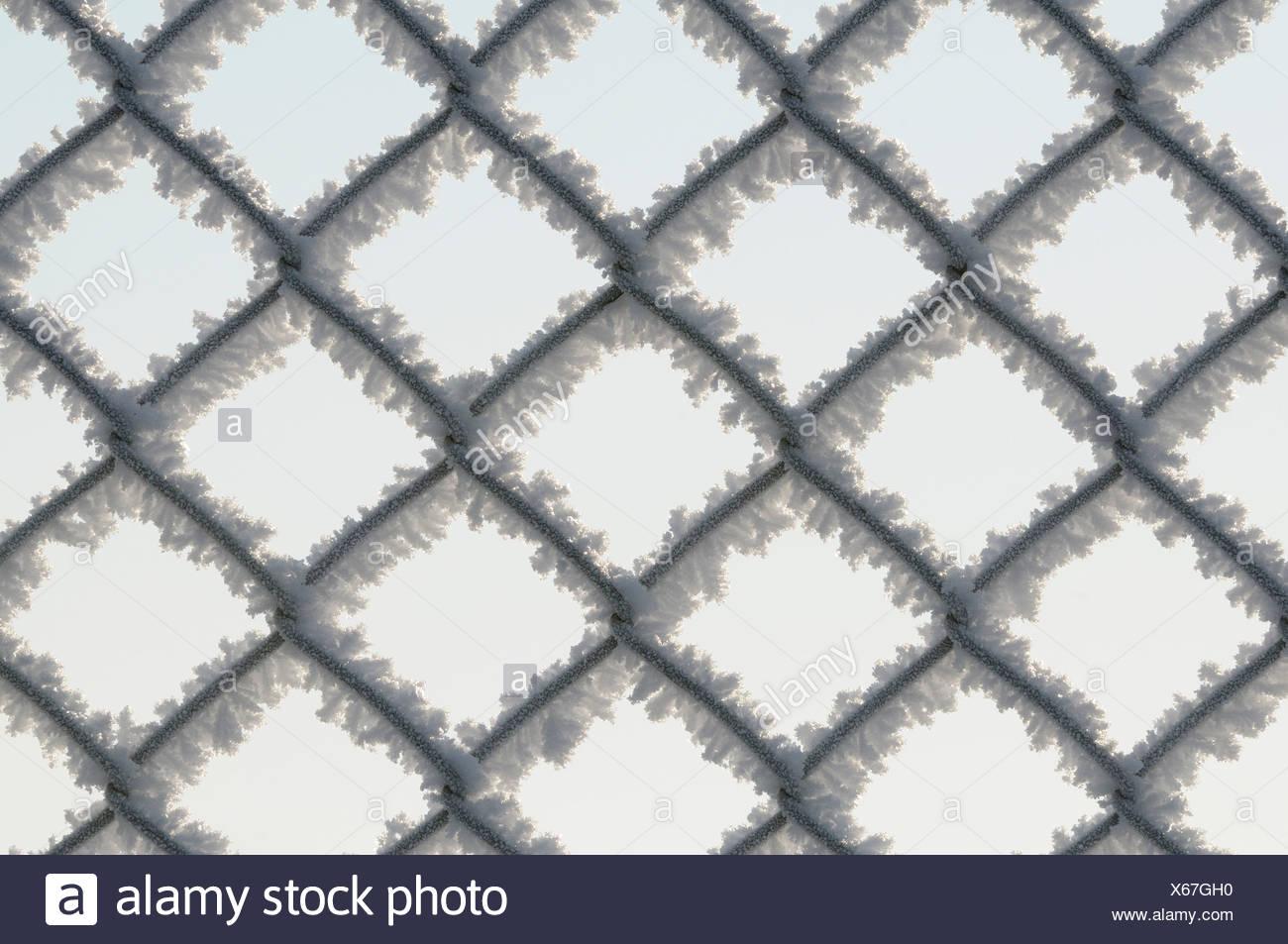Ausgezeichnet Drahtgeflecht Materialien Bilder - Die Besten ...