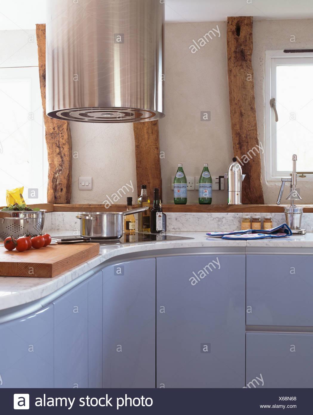 Groß Ecke Küche Asheville Ideen - Ideen Für Die Küche Dekoration ...