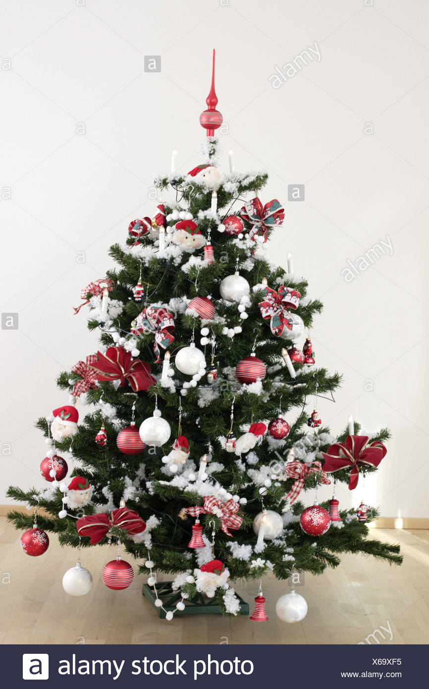 Schmuck Für Weihnachtsbaum.Wohnzimmer Weihnachtsbaum Weihnachten Weihnachtsbaum Baum Baum
