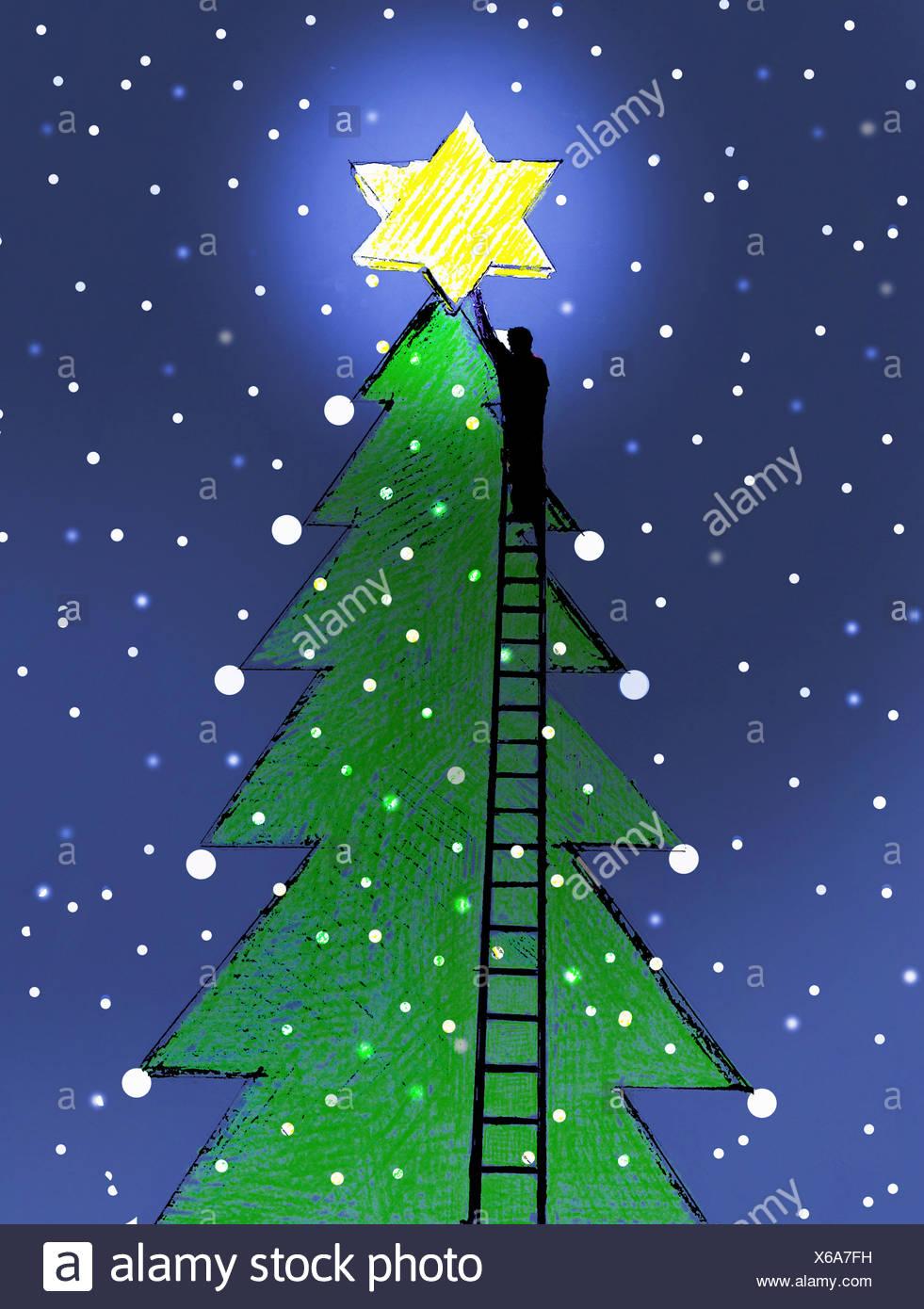 Christmases Stockfotos & Christmases Bilder - Alamy