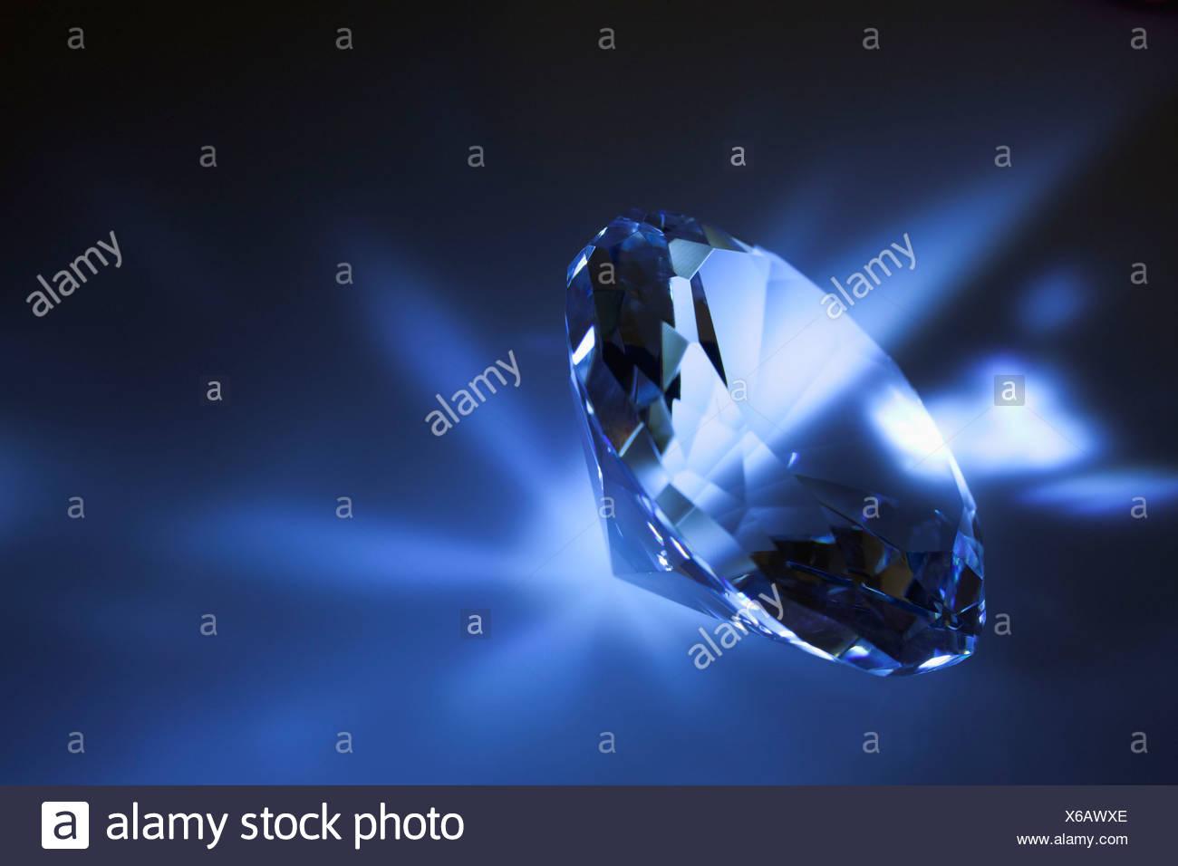 Diamond Ring Al Qasr Hotel