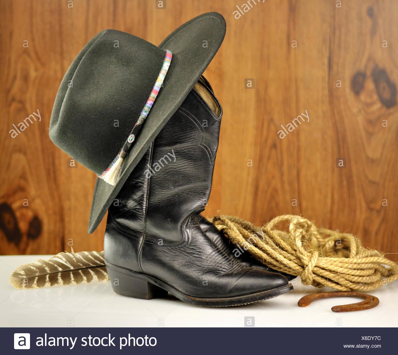 Tolle Cowboy Färbung Seite Fotos - Entry Level Resume Vorlagen ...
