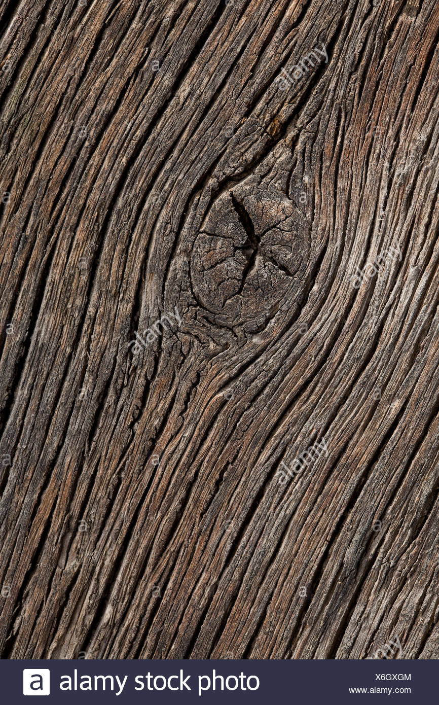 Holz Wand Material Drogen Betaubungsmittel Suchtig Machende