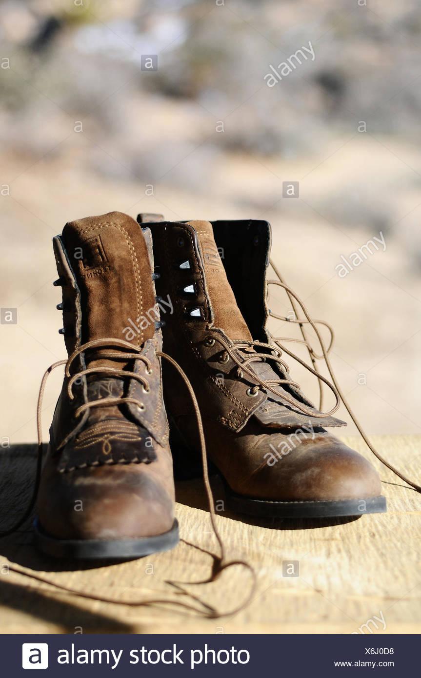 SchnürstiefelBraunUnschärfeReisen SchuheSchuhe SchnürstiefelBraunUnschärfeReisen SchuheSchuhe SchuheSchuhe SchnürstiefelBraunUnschärfeReisen SchnürstiefelBraunUnschärfeReisen SchnürstiefelBraunUnschärfeReisen SchuheSchuhe ZPkuXi