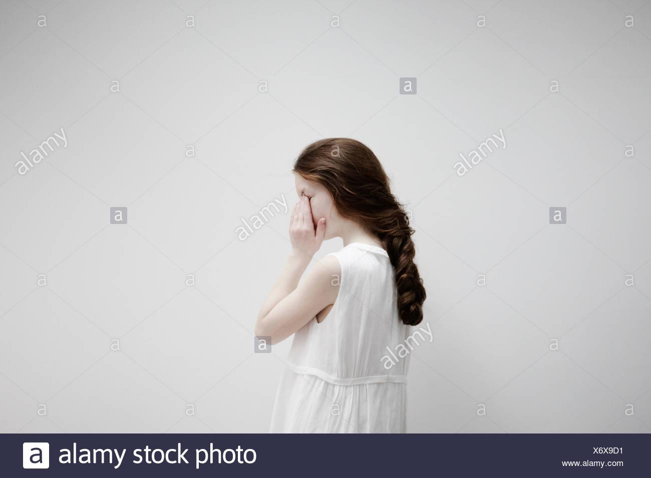 sexgeile ebony lasst sich den schwarzen arsch von einem wei?en schwanz stopfen